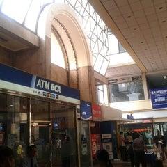 Photo taken at Hi-Tech Mall by Hendy Eko on 12/24/2012