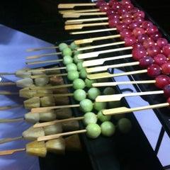 Photo taken at Doi Kham Resort by 🌸🌾Ja-aee🌾🌸 on 11/25/2012