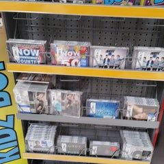 Photo taken at Walmart Supercenter by Raven N. on 7/27/2014