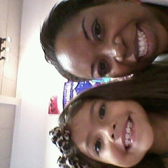 Photo taken at Chuck E. Cheese's by Gail H. on 9/26/2012