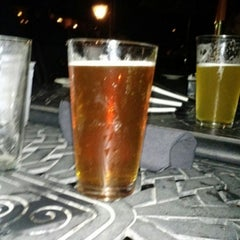 Photo taken at Knickers Pub at Heritage Hills by Brandon D. on 5/16/2015