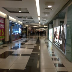 Photo taken at Centro Commerciale Parco Leonardo by Maria Erlange H. on 3/12/2013