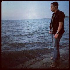 Photo taken at Songkolo Bagadang Alhamdulillah by The-dy E. on 2/22/2013