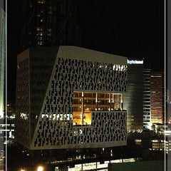 Photo taken at Neo Damansara by n .. on 4/16/2013