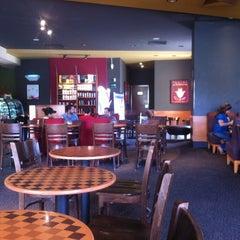 Photo taken at Starbucks by July R. on 5/28/2013