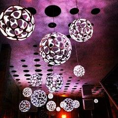 Photo taken at The Loft Cebu by Kieran O. on 10/3/2012