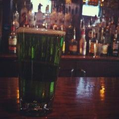 Photo taken at Flanagan's Bar & Grill by Kristin R. on 3/16/2013