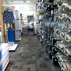 Photo taken at The Container Store by Kandice K. on 5/1/2013