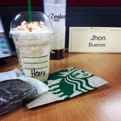 Photo taken at Johnson & Johnson by Jhon Henry B. on 10/17/2014