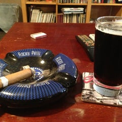 Photo taken at Cigar Source by Drew A. on 7/5/2013