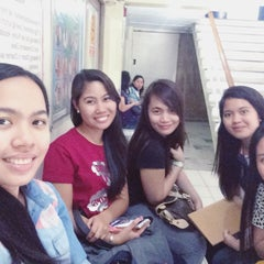 Photo taken at Professional Regulation Commission (PRC - Iloilo) by Ma. Lourdes G. on 2/24/2015