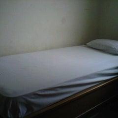 Photo taken at Hotel Merbabu by Bima S. on 4/2/2013