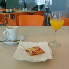 Foto tomada en Hotel SB Express Tarragona por Maria el 9/9/2014