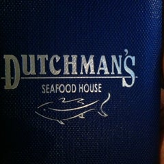 Photo taken at The Flying Dutchman by Joshua V. on 10/21/2012