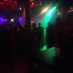 Photo taken at Lordi's Club by Onur K. on 2/26/2015