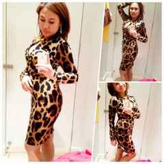 Photo taken at Dorothy Perkins by Fieza_Ismail on 11/12/2012