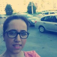 Photo taken at Metro Turizm by ESoooo👯👯 on 8/16/2014