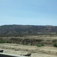 Photo taken at Somis, California by Ariana G. on 6/29/2013