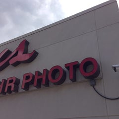 Photo taken at Walgreens by Angelo D. on 6/20/2014