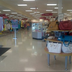 Photo taken at T.J. Maxx by Candace N. on 5/3/2013