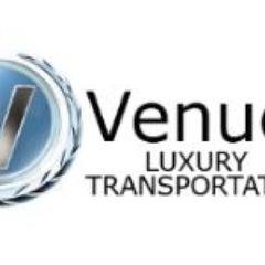 Photo taken at Venue Limousines by Venue L. on 6/6/2012