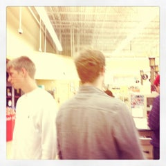 Photo taken at Food Lion by Josh S. on 10/31/2011