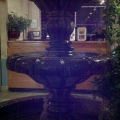 Photo taken at Garcia's Mexican Restaurant by Kathryn B. on 12/28/2011