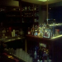 Photo taken at 6978 Soul Food by JD on 12/29/2011