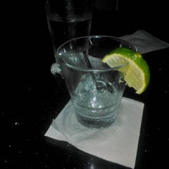 Photo taken at Museum Bar by Remy E. on 9/9/2012