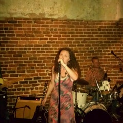 Photo taken at The Big Easy Raleigh by David C. on 9/3/2011