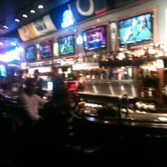 Photo taken at Taps and Dolls by Matthew C. on 11/3/2011