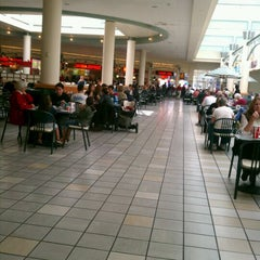 Photo taken at The Maine Mall by Eric 📱 M. on 10/16/2011