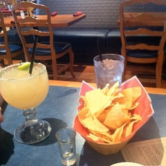 Photo taken at Miguel's Mexican Cocina by Jade on 4/20/2011