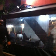 Photo taken at Bar e Lanches Invicta Cidade by Marcelo C. on 11/2/2011