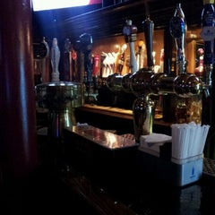 Photo taken at Doherty's East Ave Irish Pub by Kyle S. on 1/3/2012