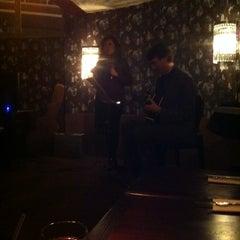 Photo taken at Lena by thefidelity on 2/25/2012
