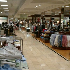 Photo taken at Macy's by Andrew D. on 9/18/2011