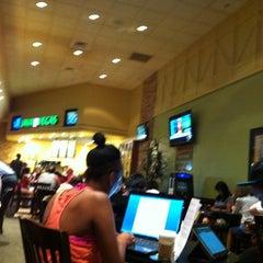 Photo taken at Java Vegas by Francois A. on 7/20/2012