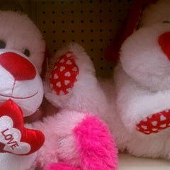 Photo taken at Walgreens by Ambere S. on 1/22/2012
