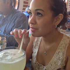 Photo taken at Wake up mariscos by Adolfo on 6/17/2012