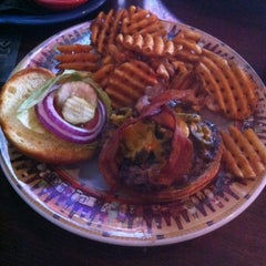 Photo taken at Scotty's Brewhouse by Will L. on 6/9/2012