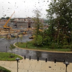 Photo taken at Bowie State University by DTCO on 8/10/2012