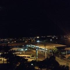 Photo taken at Pereira by Daniel O. on 6/28/2015