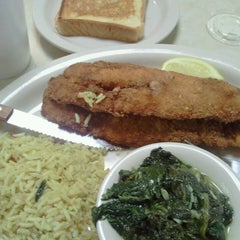 Photo taken at Jim's by Way P. on 4/19/2013