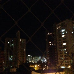 Photo taken at Rua Espírito Santo by Sergio L. on 12/27/2013