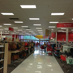 Photo taken at Target by Ramon R. on 7/27/2013