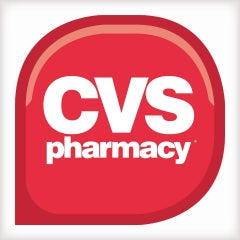 Photo taken at CVS Pharmacy by Melissa H. on 3/28/2013