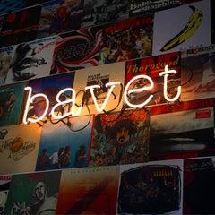 Bavet Ramadan Timings 2019 – Ramzan TimeTable of Bavet ...