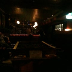 Photo taken at Gardel's Bar by Anthony L. on 11/7/2011
