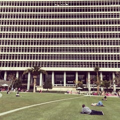 Photo taken at Jury Duty by Nathan H. on 2/11/2014